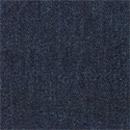 Siksak 14-140 Upholstery Fabric | Fabrics | Spindegården