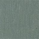 Siksak 14-150 Upholstery Fabric | Fabrics | Spindegården