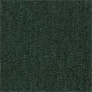 Siksak 14-151 Upholstery Fabric | Fabrics | Spindegården