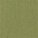 Siksak 14-152 Upholstery Fabric | Fabrics | Spindegården
