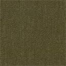 Siksak 14-153 Upholstery Fabric | Fabrics | Spindegården