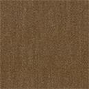 Siksak 14-160 Upholstery Fabric | Fabrics | Spindegården