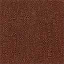 Siksak 14-170 Upholstery Fabric | Fabrics | Spindegården