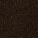 Siksak 14-190 Upholstery Fabric | Fabrics | Spindegården