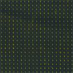 Tim 14-151 Upholstery Fabric | Tejidos tapicerías | Spindegården