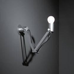 Nomad Minimal short E27 | Illuminazione generale | Modular Lighting Instruments