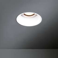 Lotis 230 CDM-TC GE | Spots | Modular Lighting Instruments