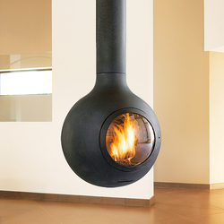 Bathycafocus porthole | Wood burning stoves | Focus