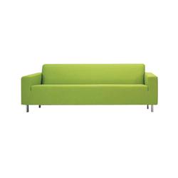 Tron Sofa | Sofas | Dune