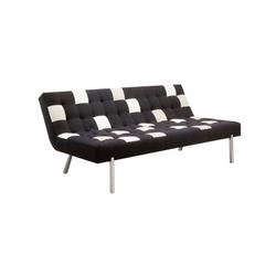 Pixel Sofa | Canapés | Dune