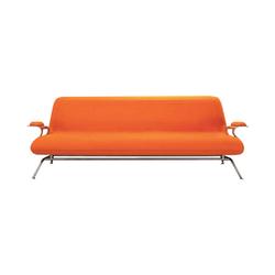 Sumo Sofa | Divani lounge | Dune
