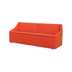Fritz Sofa | Lounge sofas | Dune