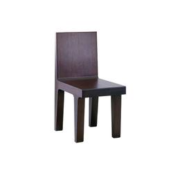 Thor | Chairs | Dune