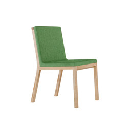 Margot Chair | Restaurantstühle | Dune