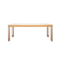 Bruns | Dining tables | Dune