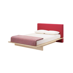 Silent Night | Double beds | Dune