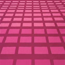 Hi-Rise | Rugs / Designer rugs | Dune