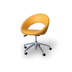 Nina | Task chairs | Artifort