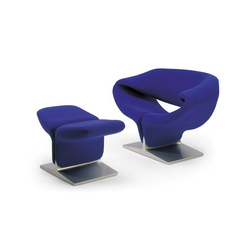 Ribbon | Armchairs | Artifort