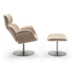Tulip | Armchairs | Artifort