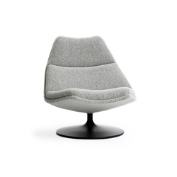 F 510 | Lounge chairs | Artifort