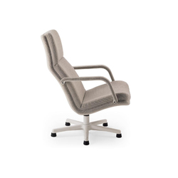 F 154 | Lounge chairs | Artifort