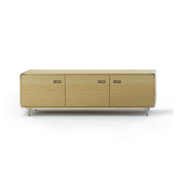 Extens | dressoir low | Sideboards | Artifort