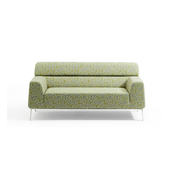Lex | Sofás lounge | Artifort