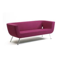 Bono | Sofás lounge | Artifort