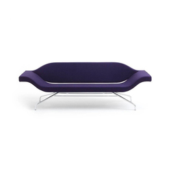 Ondo | Divani lounge | Artifort