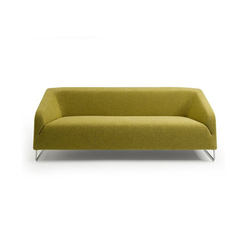 Diva | Sofás lounge | Artifort