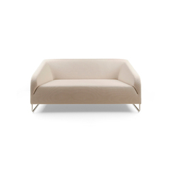 Diva | Divani lounge | Artifort