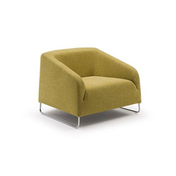 Diva | Lounge chairs | Artifort