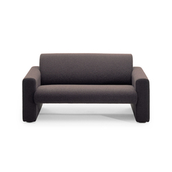 691 | Lounge sofas | Artifort