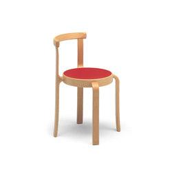 8000-Serie Children Stuhl | Kinderbereich | Magnus Olesen