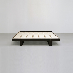Bett Haag | Doppelbetten | Oswald