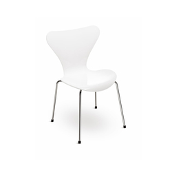 Series 7™ Model 3177 | Children's area | Fritz Hansen