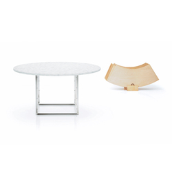 PK54™ | Dining tables | Fritz Hansen