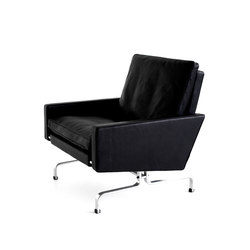 PK31™ | Lounge chairs | Fritz Hansen