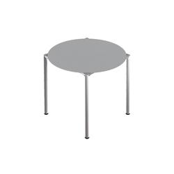 Plano™ | P 970-P 972 | Canteen tables | Fritz Hansen