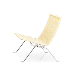 PK22™ | Lounge chairs | Fritz Hansen