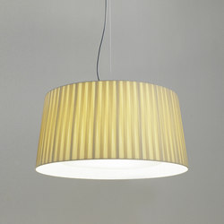 GT17 | Pendant Lamp | Suspended lights | Santa & Cole
