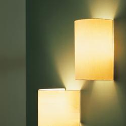 Singular | Allgemeinbeleuchtung | Santa & Cole