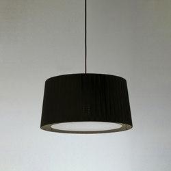 GT5 | Pendant Lamp | Éclairage général | Santa & Cole