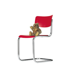 S 43 K | Children's area | Thonet