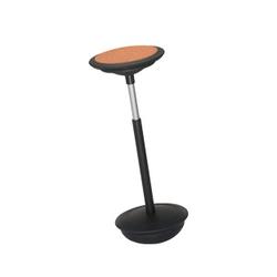 Stitz 2 Model 201/1 | Lean stools | Wilkhahn