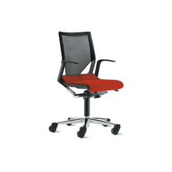 Modus Small 275/7 | Office chairs | Wilkhahn
