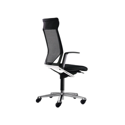 Modus Small 274/7 | Office chairs | Wilkhahn