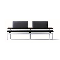 Cana 890 | Sofás lounge | Wilkhahn