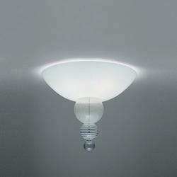 Abaco | Iluminación general | Venini